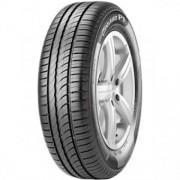 Anvelopa Vara Pirelli Cinturato P1 Verde 205/60/ R15 91V