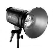 Lampa cu cuart Falcon Eyes QLT-1000