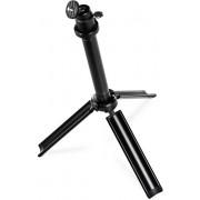 Walimex Easy Tafel- en Camera Statief, 38 cm