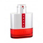Prada Luna Rossa Sport eau de toilette 50 ml за мъже