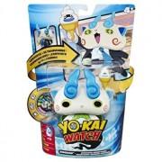 Yo-kai Watch, Figurina care se transforma - Komasan