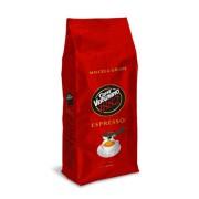 Vergnano Espresso cafea boabe 1kg