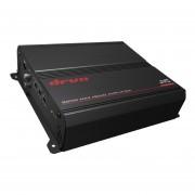 Amplificador Jvc KS-DR3001D 800w Clase D Monoblock DRVN Series
