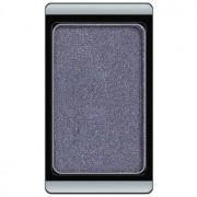 Artdeco Eye Shadow Pearl перлени сенки за очи цвят 30.82 pearly smokey blue violet 0,8 гр.