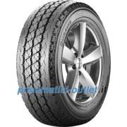 Bridgestone Duravis R 630 ( 225/70 R15C 112/110S )