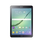 SAMSUNG Tablet Galaxy Tab S2 9.7'' 32 GB 4G Zwart Edition 2016 (SM-T819NZKELUX)