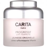 Carita Progressif Lift Fermeté интензивен лифтинг крем 50 мл.