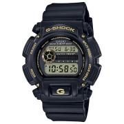 Casio DW-9052GBX-1A9ER Мъжки Часовник