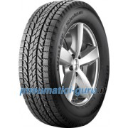 BF Goodrich Winter Slalom KSI ( 225/60 R17 99S )