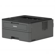 Brother HL-L2375DW laserprinter