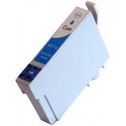 Epson Stylus SX105 bläckpatron, 14ml, cyan