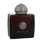 Amouage Lyric Woman eau de parfum 100 ml за жени