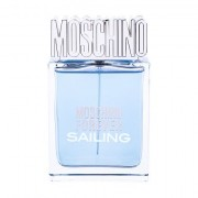 Moschino Forever Sailing For Men toaletní voda 100 ml pro muže