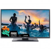 "Linsar 32LED800 32"" HD Ready TV/DVD"
