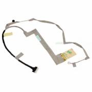 LCD лентов кабел за Asus A52 K52 X52 LED