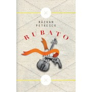 Rubato (eBook)