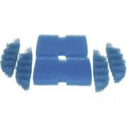 Rezerva burete JBL CombiBloc CP e700/e900