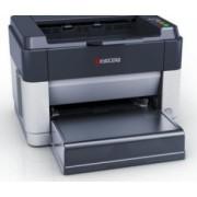 Imprimanta Laser alb-negru Kyocera FS-1061DN Duplex Retea A4
