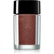 Pierre René Pure Pigment umbre moi extrem de pigmentate culoare 07 Blackberry Mousse 1,8 g