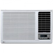LG LWA18GWXA 1.5 Ton 3 Star Window Air Conditioner