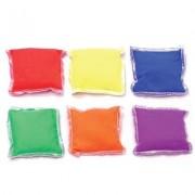 Nylon Bean Bags - Nylon Bean Bags