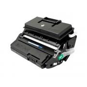 Dell Toner Compatível DELL 5330 Preto