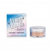 TheBalm TimeBalm Anti Wrinkle Concealer - # Lighter Than Light 7.5g