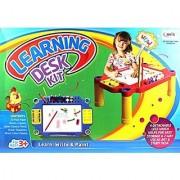 Avis Learning Desk Kit