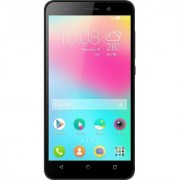 Huawei Honor 4X (2 GB/ 8 GB/ Black)