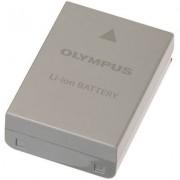Olympus BLN-1 accu