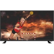 VIVAX IMAGO LED TV-40LE77SM, FHD, DVB-T/C/T2, Android_EU