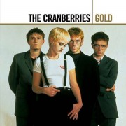 Cranberries - Gold (0602517575615) (2 CD)