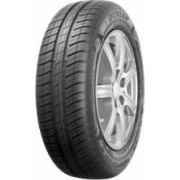 Anvelopa Vara Dunlop 91T Sp Streetresponse 2 195 65 R15