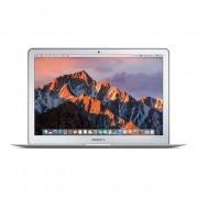 Apple Portatil Macbook Air 13 Mid 2017 Silver