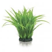 biOrb velký trs trávy zelený