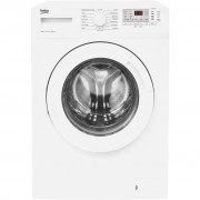 Beko WTG841B1W 8KG 1400 Spin Washing Machine - White