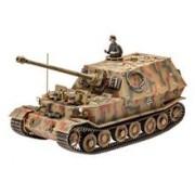 Macheta Revell - Sd.Kfz.184 Vanator De Tancuri Elefant - Rv3254