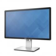 "Dell 23.8"" P2415Q Monitor 60.47 cm LED IPS 4K UHD - Dell 23.8"" Monitor 60.47 cm LED IPS 4K UHD"