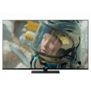 PANASONIC 4K HDR televizor TX-49FX740E