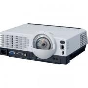 Projetor Ricoh PJ WX4240N, 3000 LÚmens, 1280x800 (WXGA)
