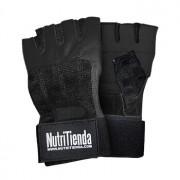 GUANTE NutriTienda - Negro XL