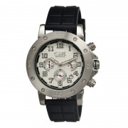 Equipe Tritium Et403 Shift Mens Watch