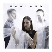 Sony Music Bowland - Bubble of Dreams - CD