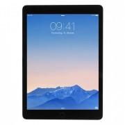 "Apple iPad Pro (9.7"") 32 GB spacegrau"