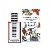 Balenciaga Florabotanica Apă De Parfum 50 Ml