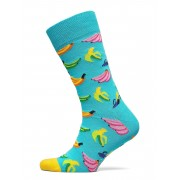 Happy Socks Banana Sock Underwear Socks Regular Socks Multi/mönstrad Happy Socks