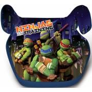 Inaltator auto Eurasia Ninja Turtles