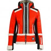 Sportalm Women Jacket 2210125 racing red
