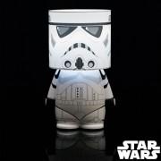 Star Wars - Rohamosztagos lámpa -Lámpa
