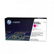 HP 828A Magenta LaserJet Imaging Drum (CF365A)